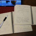続・ブログの書き方。ブログネタをボツネタとしないブログ執筆術。