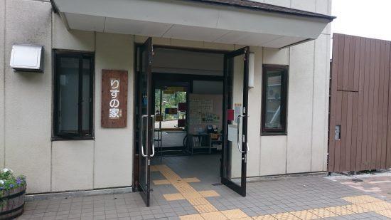 DSC_0532